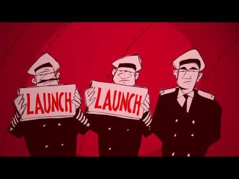 The history of the Cuban Missile Crisis - Matthew A. Jordan thumbnail