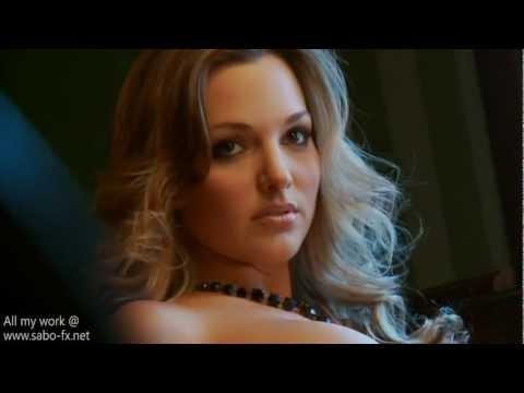 Sexy on Vimeo