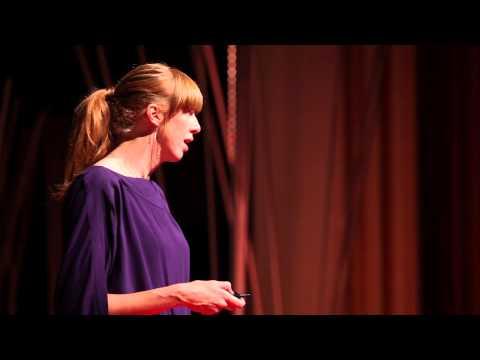 Commit | Catie Webster | TEDxBoulder thumbnail