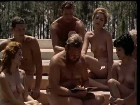 filmi-onlayn-o-nudistah