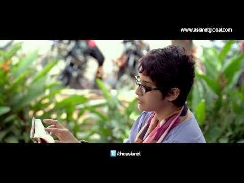 abcd malayalam full movie 2013 download