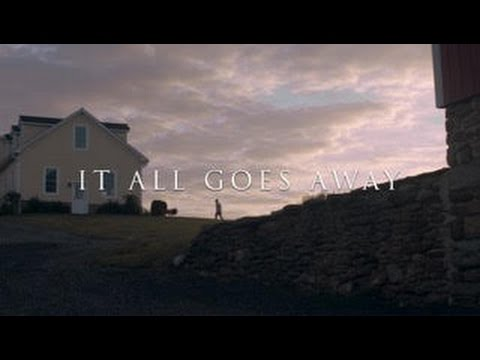 It All Goes Away thumbnail