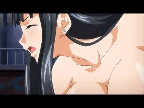 anime sex youtube