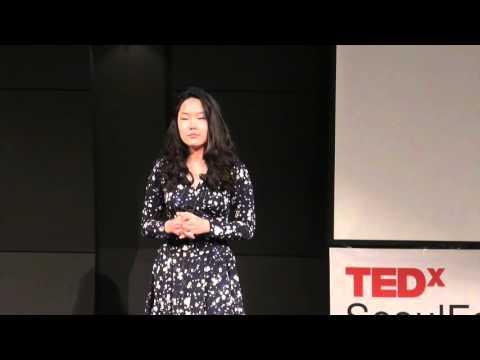 Korea's Obsession | Sol Kim | TEDxSeoulForeignSchool thumbnail
