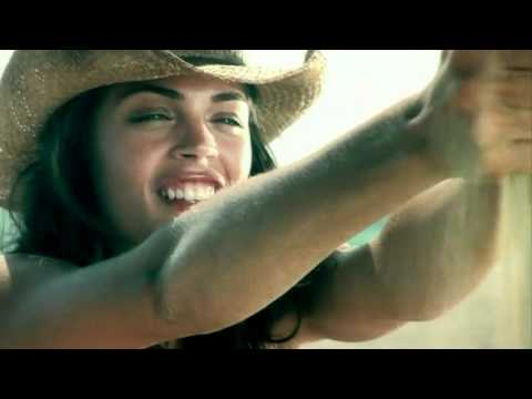 David Guetta Ft. Cozi & Kelly Thybaud - Baby When The Light (High Quality) thumbnail