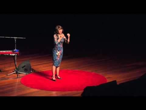 A sustainable living community for adults on the autism spectrum | Heidi Stieglitz Ham | TEDxPerth thumbnail