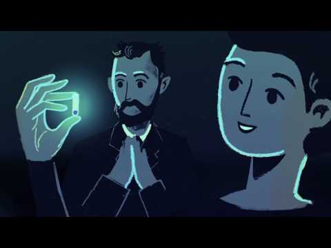 The genius of Marie Curie - Shohini Ghose thumbnail