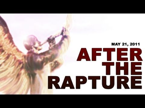 After The Rapture thumbnail