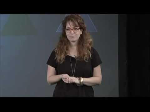 Fiók helyett appstore-ba!   Juli Mata, Anna Jankó & Juli Oravecz   TEDxYouth@Budapest thumbnail