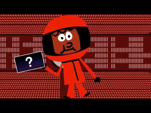 Can you solve the virus riddle? - Lisa Winer thumbnail