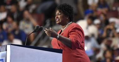 Stacey Abrams: Five Fun Facts That If Elected The First Black Female Governor Loves About Georgia