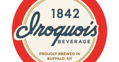 Iroquois Brewing Company logo