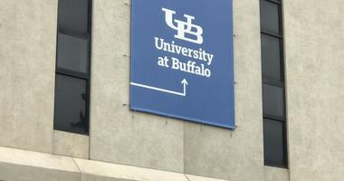 UB Gears Up For Active Shooter Drills, School Safety Seminar This Week