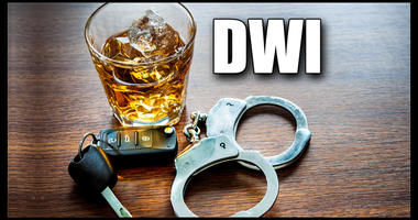 Could a BAC of .05 mean a DWI?