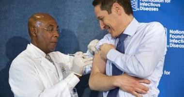 Flu Not Yet Prevalent in Erie County