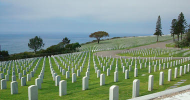 More Land Acquired for VA Cemetery