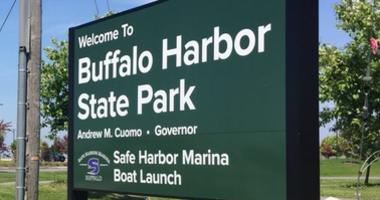 Five School Districts to Help Clean Up State Parks