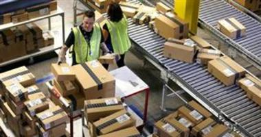 New York metros are all-in for Amazon HQ-2