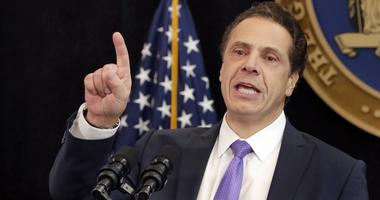 Cuomo Challengers: Kolb In, Wilson & Other GOP Contenders Any Day