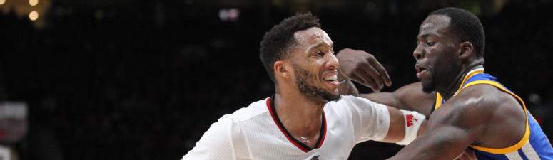 Evan Turner says Paul Pierce was an 'a--hole' to him