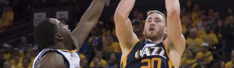 Chris Mannix on OMF: Gordon Hayward is Celtics 'top priority'