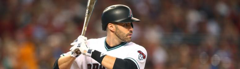Red Sox Report: Players react to J.D. Martinez signing -- 'We're here to win this (expletive)'