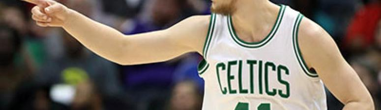 New season, new roster: Where are the former Celtics?