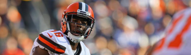 Patriots WR Andrew Hawkins announces retirement