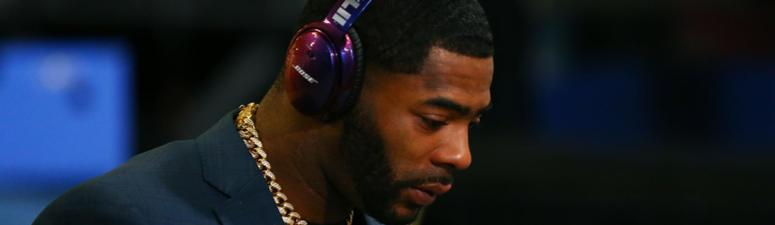 Hannable: It's time for Malcolm Butler benching story to go away