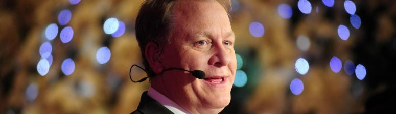Former Red Sox pitcher Curt Schilling blasts Fred Toucher over hurricane relief criticism