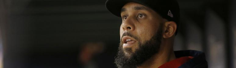 Rays 3, Red Sox 2: Let's play this David Price thing out