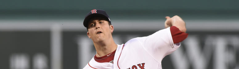 Quiz: How much do you know about Red Sox trade deadline history?