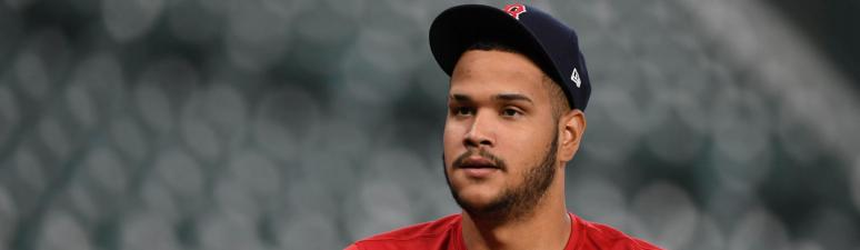 Red Sox surgeries: Eduardo Rodriguez out 6 months; Hanley Ramirez has shoulder procedure