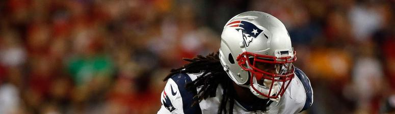 Dont'a Hightower responds to criticism of Patriots defense