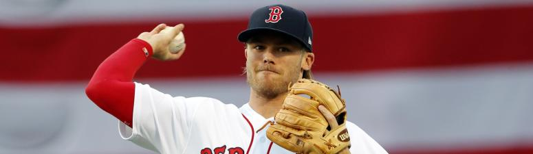 Josh Rutledge succumbs to concussion, lands on disabled list
