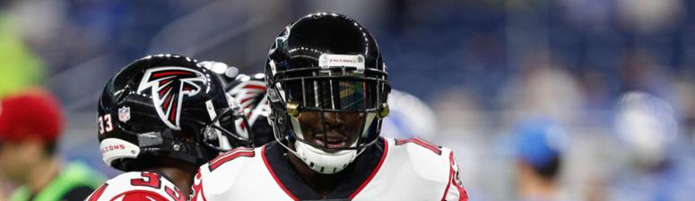Devin McCourty sort of explains how Patriots will attempt to stop Julio Jones