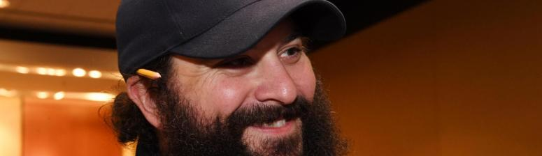 Roger Goodell reportedly still 'miffed' over Matt Patricia wearing clown nose t-shirt