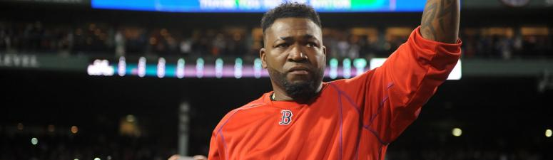 Bradford: Replacing David Ortiz hasn't gone quite as planned for Red Sox