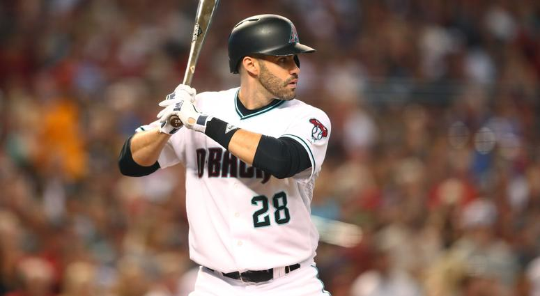 Bradford: How this all worked out for J.D. Martinez, Red Sox and Scott Boras