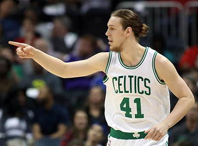 Olynyk_kelly-celtics-1-13-17