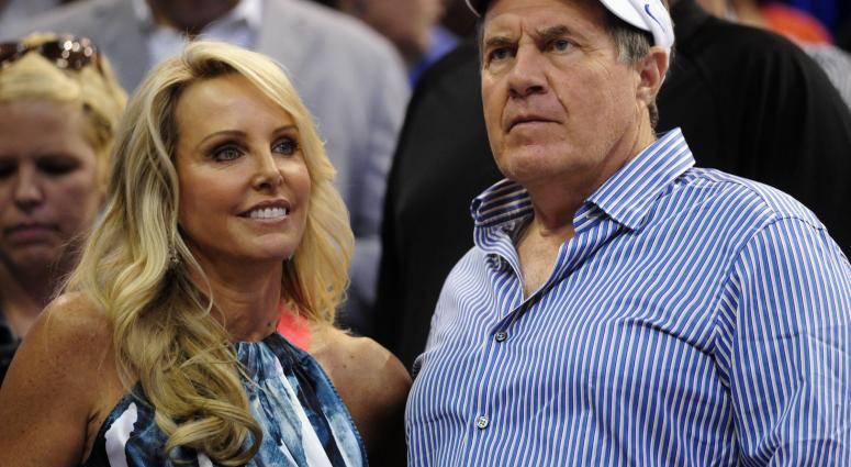Highlights from Bill Belichick, Linda Holliday feature in Nantucket Magazine