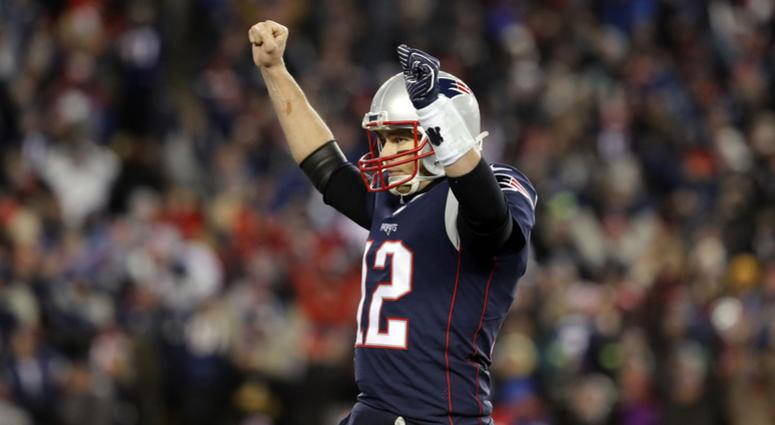 AFC championship preview: 3 keys to the game, fun facts, prediction