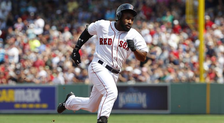 Red Sox 5, Yankees 1: Why Sunday's win was so important