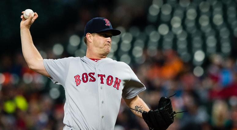 Steven Wright arrested on domestic assault charges