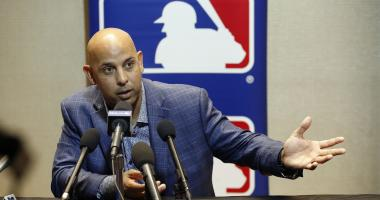 Red Sox report: Alex Cora gives blueprint on how Red Sox will approach Yankees