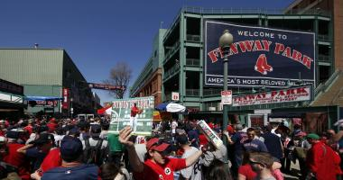 Reimer: It's OK to acknowledge Boston might have problem with race