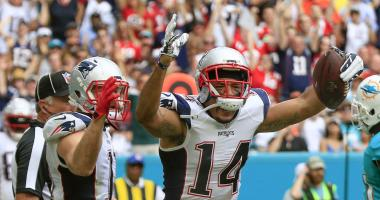 Michael Floyd reportedly tests positive for alcohol during house arrest