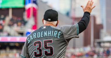 Could Ron Gardenhire work in Boston?