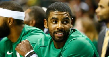 Quiz: How much do you know about the 2017-18 Celtics?