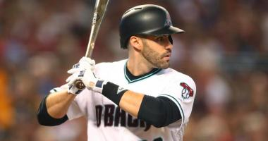 Dave Dombrowski says Red Sox know who they want -- here's why some signs point to J.D. Martinez